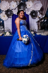 Quinceanera at the Elks 3-3-18-30