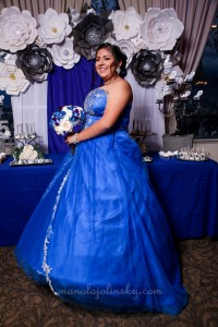 Quinceanera at the Elks 3-3-18-32