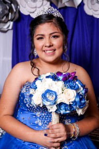 Quinceanera at the Elks 3-3-18-33