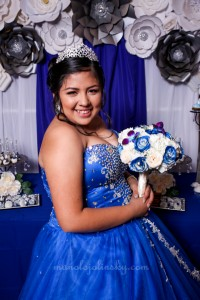 Quinceanera at the Elks 3-3-18-37