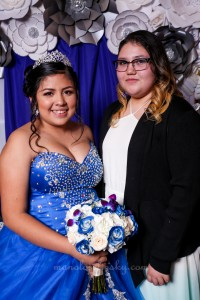 Quinceanera at the Elks 3-3-18-38