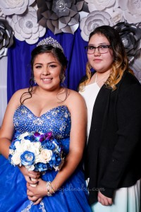 Quinceanera at the Elks 3-3-18-39