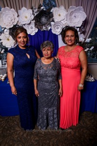 Quinceanera at the Elks 3-3-18-4