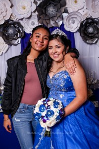 Quinceanera at the Elks 3-3-18-42