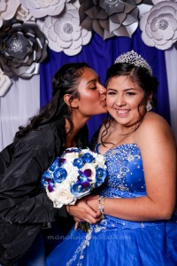 Quinceanera at the Elks 3-3-18-43