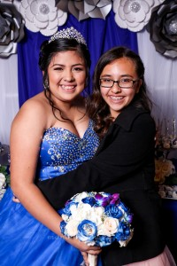 Quinceanera at the Elks 3-3-18-44