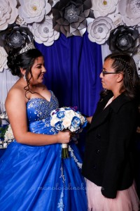 Quinceanera at the Elks 3-3-18-46