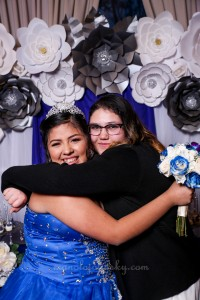 Quinceanera at the Elks 3-3-18-52