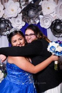 Quinceanera at the Elks 3-3-18-53