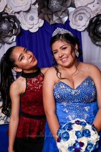 Quinceanera at the Elks 3-3-18-55