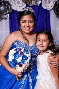 Quinceanera at the Elks 3-3-18-59