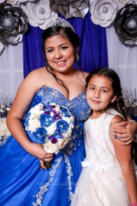 Quinceanera at the Elks 3-3-18-60
