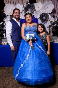 Quinceanera at the Elks 3-3-18-77